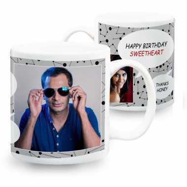 Sweetheart - Mug