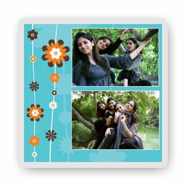 Special Memories Personalized Magnet