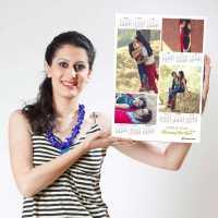 Photo Collage Calendar