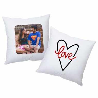 Cutie Custom Cushions