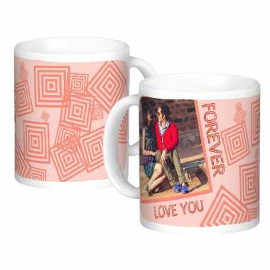 Personalized Mug for Couple - 91