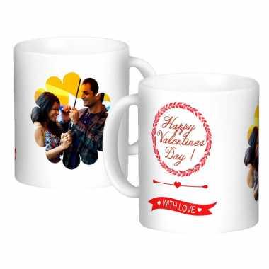 Personalized Mug for Couple - 143