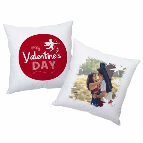 Personalized Cushions - Valentine - 11