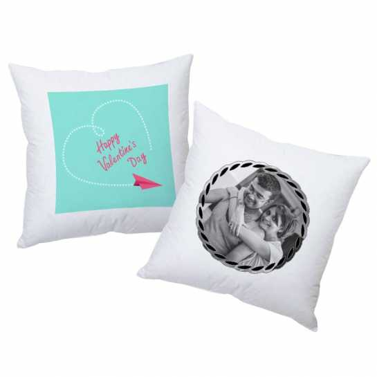 Personalized Cushions - Valentine - 16