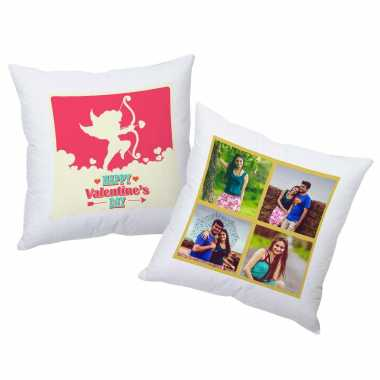 Personalized Cushions - Valentine - 17