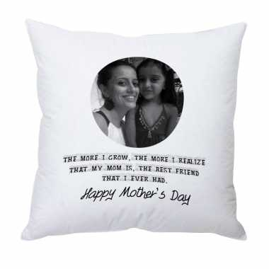 Mother_s Day Custom Cushions