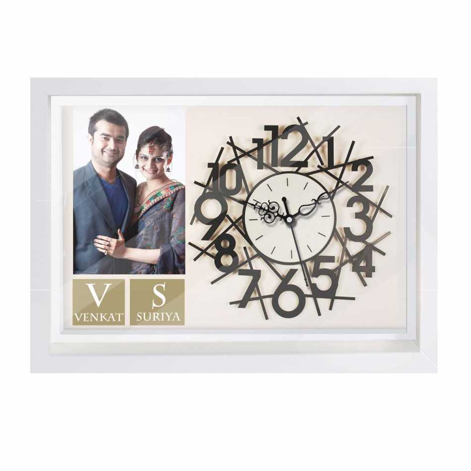 Personalized Valentines Day Gifts For Husband Lamoureph Blog