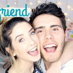 boyfriend gifts dezains.com