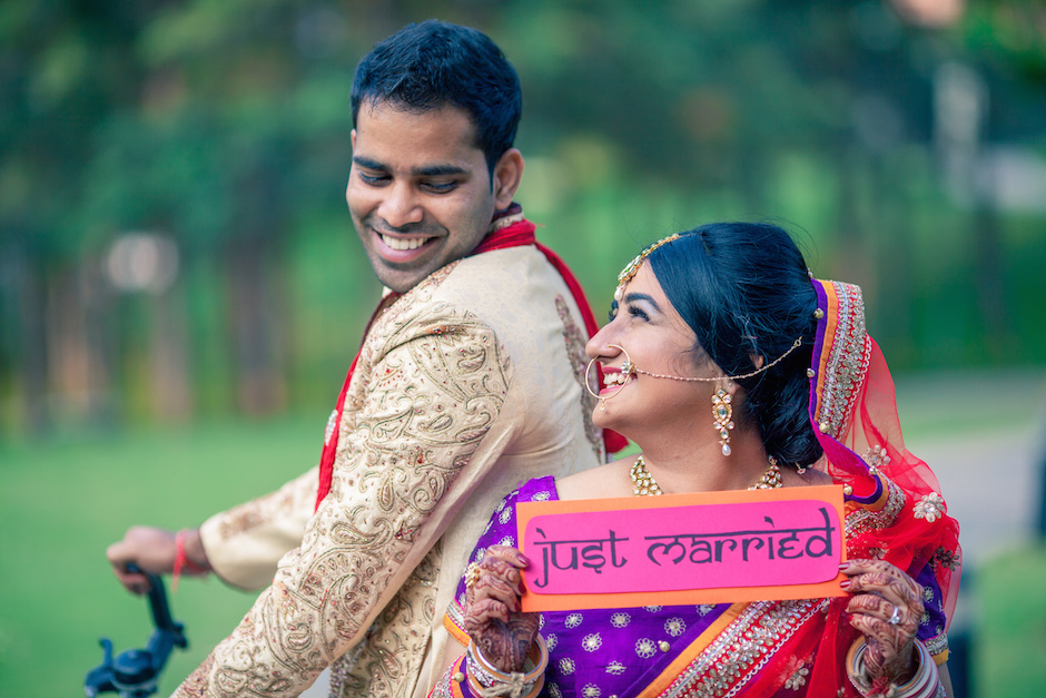 best wedding photorapher india