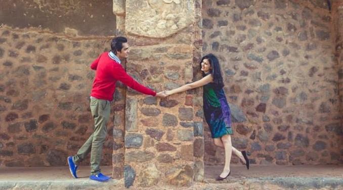 Top 100 Online Valentine S Day Gifts For Boyfriend In India