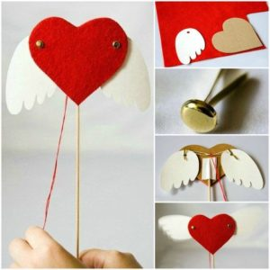 Valentine day gifts dezains.com