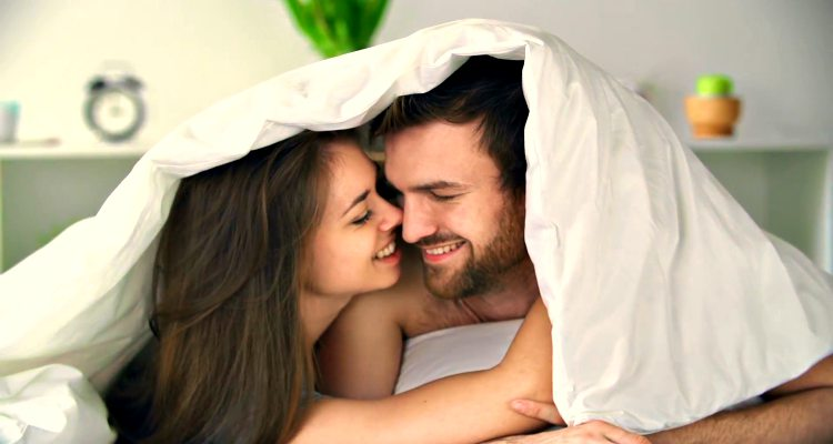 Gifts Ideas for Newly Wedded Husband and Wife