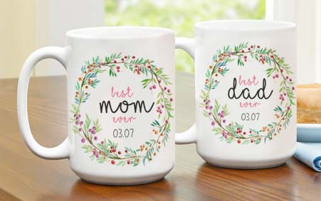 Wedding Anniversary Gifts For Parents Buy Anniversary Gifts For