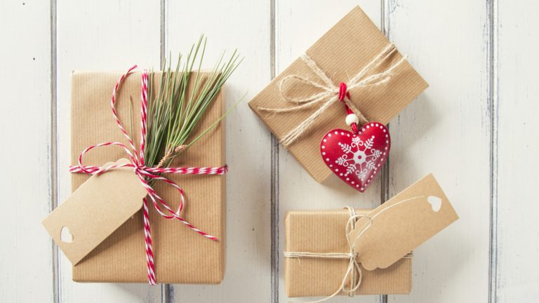 Art Of Gifting Official Blog Managed By Dezains