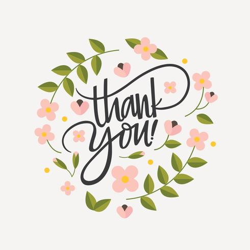 100 Thank You Quotes To Express Appreciation And Gratitude